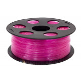 Bestfilament Watson 1,75 мм розовый 1 кг