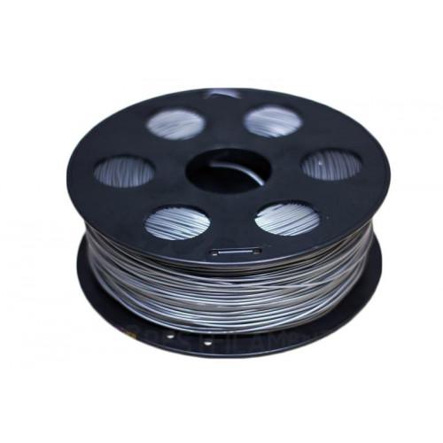 Пластик Bestfilament Watson 1,75 мм цвет Т-1000 1 кг