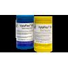 Smooth-On Vytaflex 30, 0,9 кг