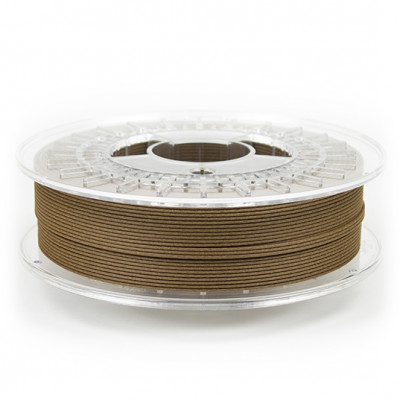 Corkfill 1,75 коричневый 0,65 кг