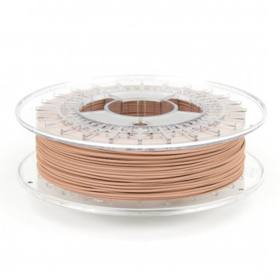 Colorfabb 1,75 Copperfill 0,75 кг