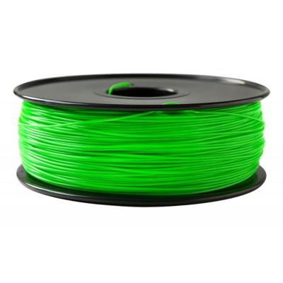 Hips FL-33 зеленый 1 кг