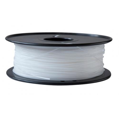 POM полиацеталь FL-33 натуральный 1 кг