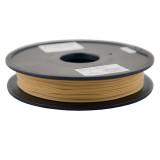 PVA пластик Esun 1,75 мм 0,5 кг