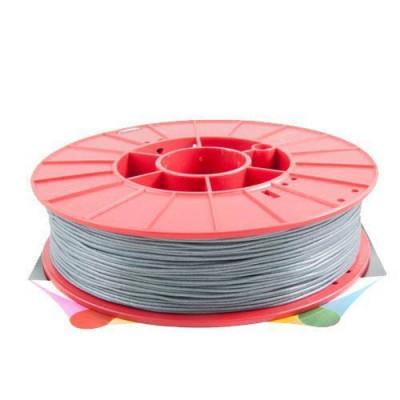 Flex 1,75 Print Product алюминий 0,75 кг