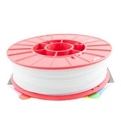 Nylon M1 1,75 Print Product нат. 0,75 кг