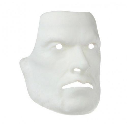 Flex пластик 1,75 REC белый RAL9002 0,5 кг