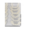Картридж Formlabs Dental LT Clear