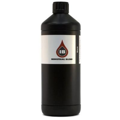 Фотополимер Fun To Do Industrial Blend промышленный, черный (1 л)