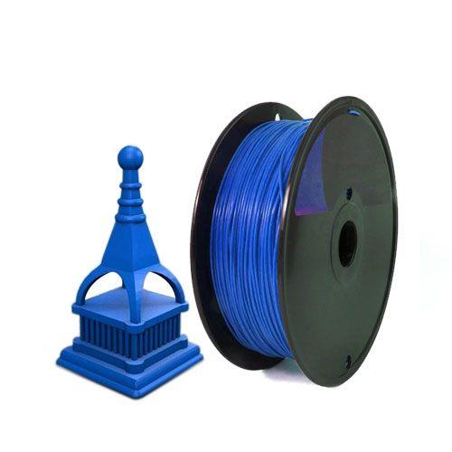 ABS пластик Intamsys 1.75 mm, синий