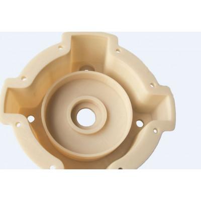 Nylon6 пластик Intamsys 1.75mm
