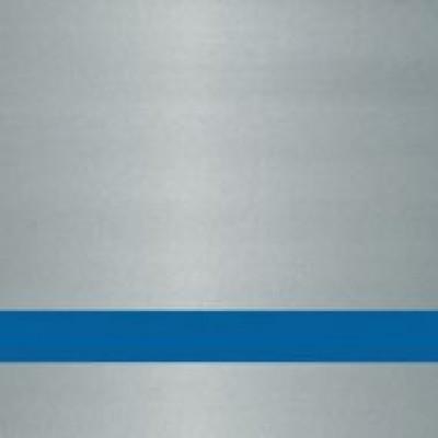Пластик IPI M97AB 30*60 1,6 мм