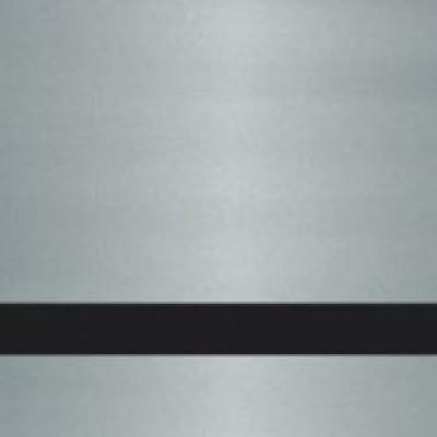 Пластик IPI M-93 30*60 1,6 мм