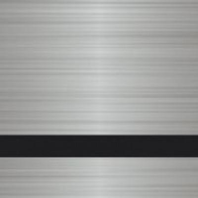 Пластик IPI M-95 30*60 1,6 мм