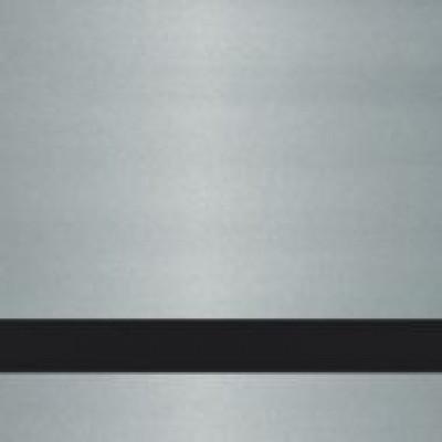 Пластик IPI M-97 30*60 1,6 мм