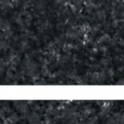 Пластик IPI SG-202 30*60 1,6 мм