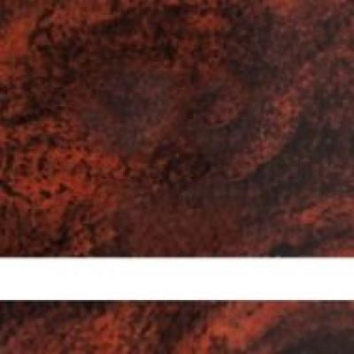 Пластик IPI WG-85 30*60 1,6 мм