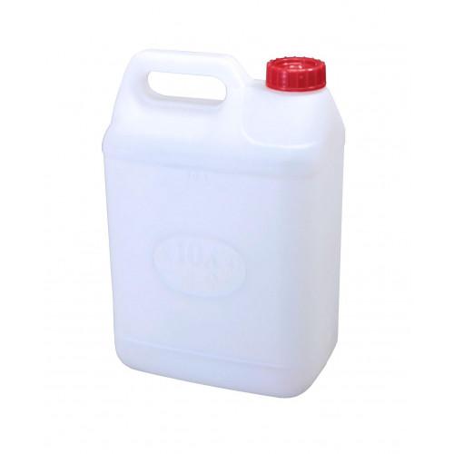 Изопропиловый спирт канистра 10 л