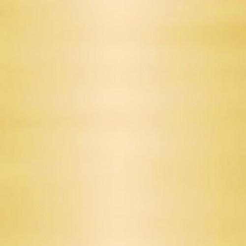 Металл для сублимации Alum Bright Gold 105 30*60