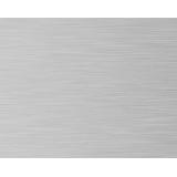 Металл для сублимации Alum Brushed Silver 207 30*60