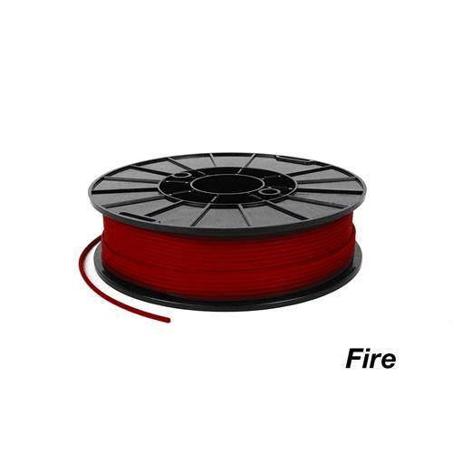 Ninjaflex красный 0.5 кг