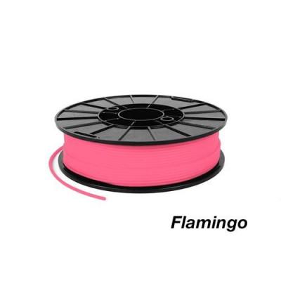 Ninjaflex розовый 0.5 кг