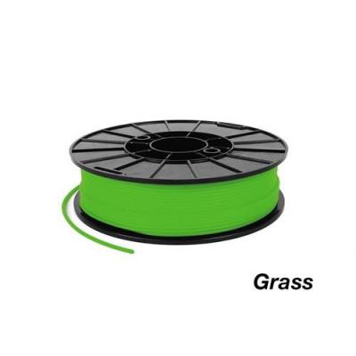 Ninjaflex зеленый 0.5 кг