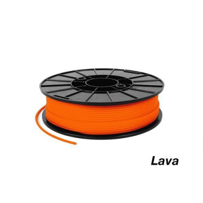 Ninjaflex оранжевый 0.5 кг