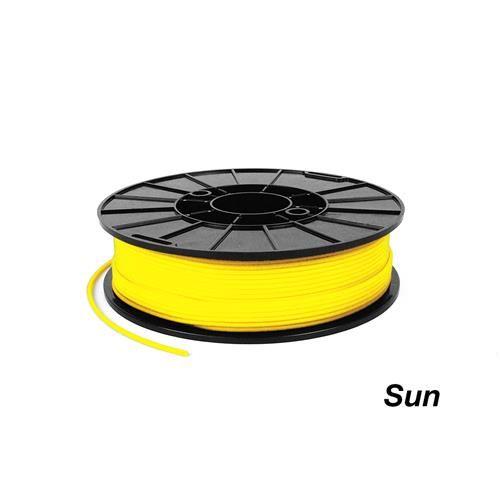 Ninjaflex желтый 0.5 кг