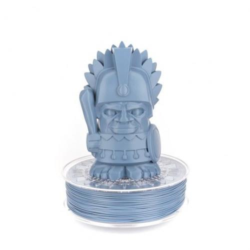 PLA пластик Colorfabb 1,75 blue grey 0,75 кг