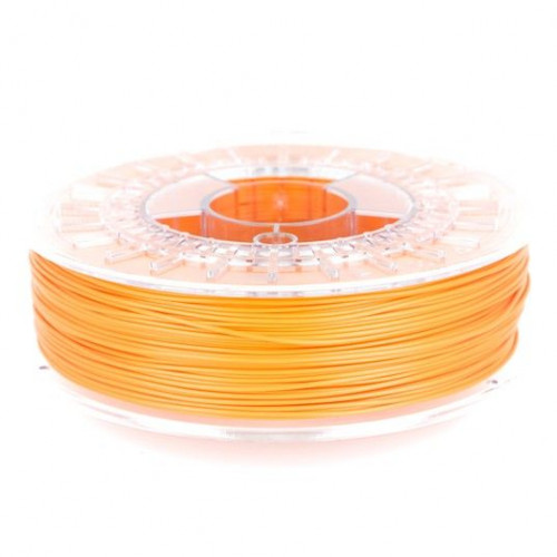 PLA пластик Colorfabb 1,75 dutch orange 0,75 кг