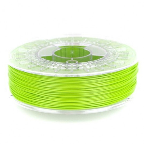 PLA пластик Colorfabb 1,75 int. green 0,75 кг