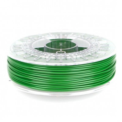 PLA пластик Colorfabb 1,75 leaf green 0,75 кг