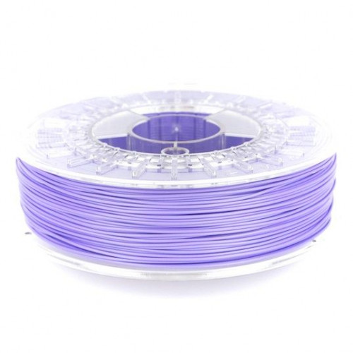 PLA пластик Colorfabb 1,75 lila 0,75 кг