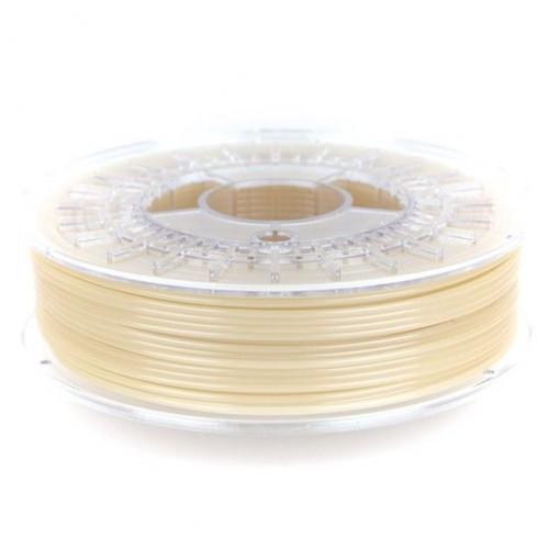 PLA пластик Colorfabb 1,75 naturel 0,75 кг