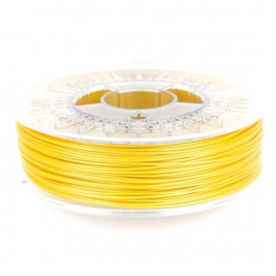 PLA пластик Colorfabb 1,75 olympic gold 0,75 кг