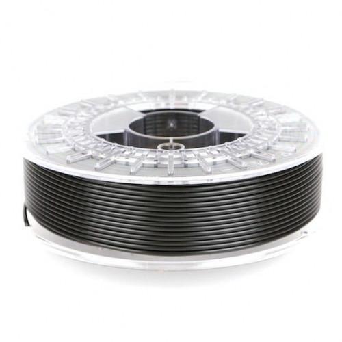 PLA пластик Colorfabb 1,75 stand. black 0,75 кг