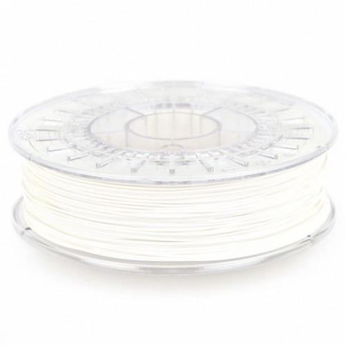 PLA пластик Colorfabb 1,75 stand. white 0,75 кг