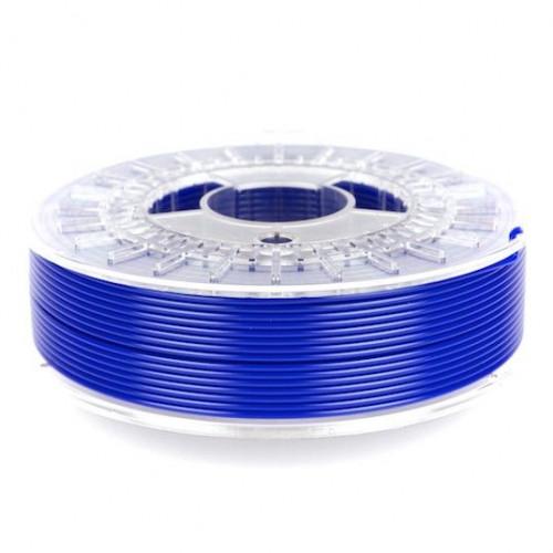 PLA пластик Colorfabb 1,75 ultram. blue 0,75 кг