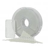 Polymaker PolyFlex 2,85 белый