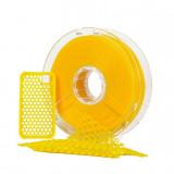 Polymaker PolyFlex 1,75 желтый