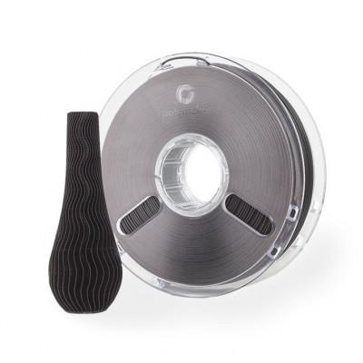 Пластик PolyPlus PLA 2,85 черный 0,75 кг