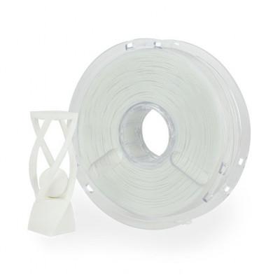 Материал PolySupport 1,75 белый