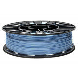PLA пластик 1,75 REC голубой RAL5024 0,75 кг