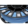 PLA пластик 2,85 REC голубой RAL5024 0,75 кг