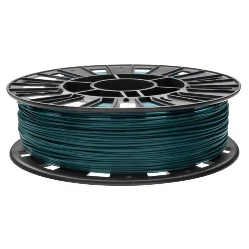 PLA пластик 2,85 REC зеленый RAL6016 2 кг