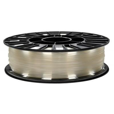 PVA пластик 1,75 REC натуральный 0,5 кг