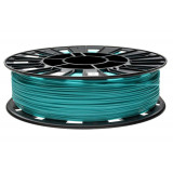 PLA пластик 1,75 REC бирюзовый RAL6029 0,75 кг