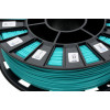 PLA пластик 2,85 REC бирюзовый RAL6027 0,75 кг