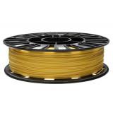 PLA пластик 1,75 REC желтый RAL1018 0,75 кг